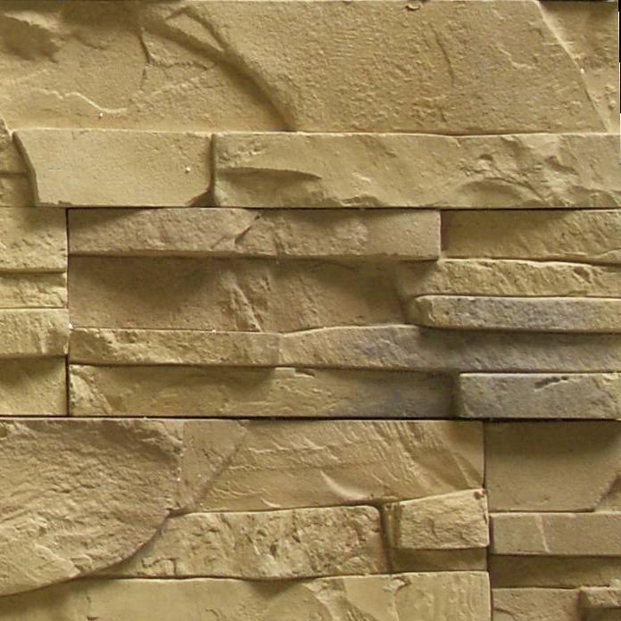 Roma Carmel Stone Veneer