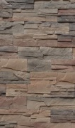 Beautiful Cast Stone Veneers For Interior Or Exterior Use
