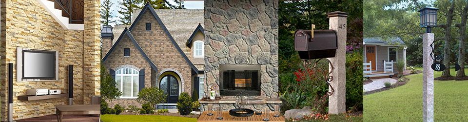 westwood mills stone veneer and granite