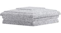 Granite Cap-NH Gray-88CAPS-88CPOST