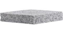 Granite Cap-NH Gray-88SCAP-88SCAPM